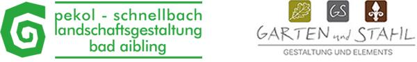 Landschaftsgestaltung Pekol - Schnellbach